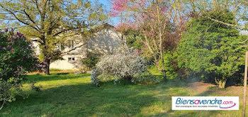 villa à Migné-Auxances (86)