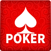 Download Full UD poker Hold'em Omaha 7stud 1.2.8 APK