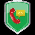 Total Blocker icon