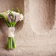 Wedding photographer Svetlana Osipova (Svetoden). Photo of 13.03.2014