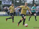 Malines achète un joueur du Club de Bruges