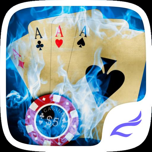 通訊App|ブラックジャックのテーマ LOGO-3C達人阿輝的APP