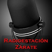Radio Estación Zarate
