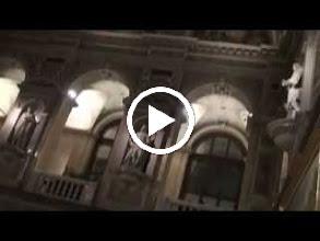 Video: austria, travel, natural, history, museum, vienna, wien