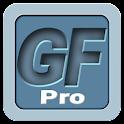 Gear Fit Pro