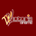 Webtic Victoria Cinema icon