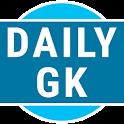 Daily GK : GKtoday