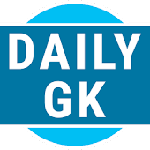 Daily GK : GKtoday