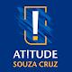 Download Olho Vivo At!tude Souza Cruz For PC Windows and Mac