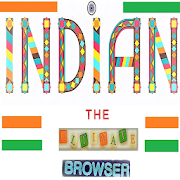 Indian - The Ultimate Browser