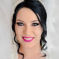 Wedding photographer Nenad Ivic (civi). Photo of 12.03.2018