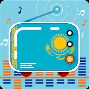 Radio Times Kazakhstan