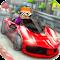 Sport Car Simulator Racing file APK Free for PC, smart TV Download