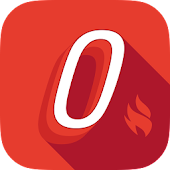 OnDeck Android APK Download Free By SportsEngine
