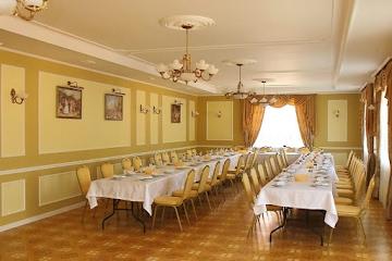 Ресторан Классик