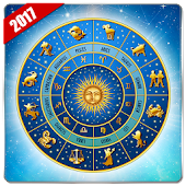 Daily Horoscope 2017