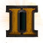 Guide Warhammer 2 TW icon