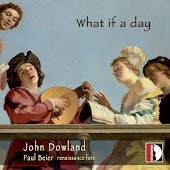 What if a Day