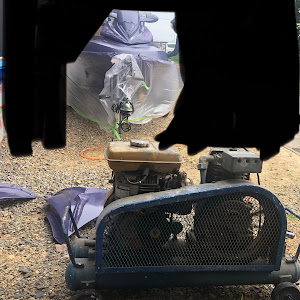 ヴァンガード ACA38W 240s-sのカスタム事例画像 みーくんさんの2020年06月21日20:56の投稿