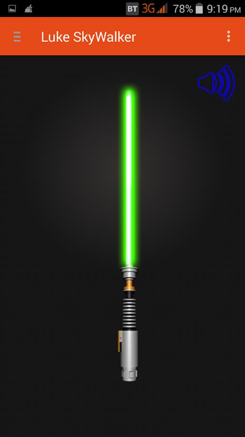 Star Wars Flash Game 6