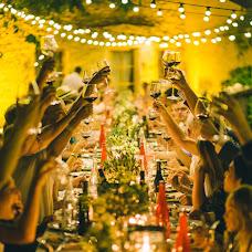 Wedding photographer Sebastien Cabanes (sebastiencabanes). Photo of 16.08.2017