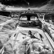 Wedding photographer Ciro Magnesa (magnesa). Photo of 09.11.2017