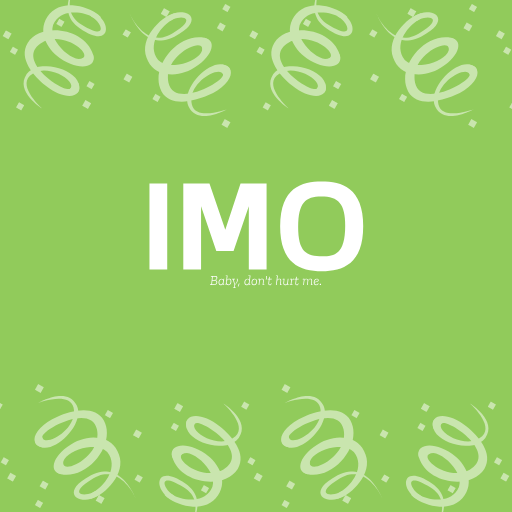 App Insights: guide for imo beta video faster | Apptopia