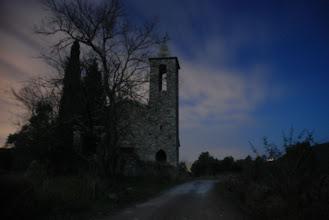 Photo: Sant Martí