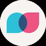 Tandem Language Exchange: Speak & learn languages 2.0.3