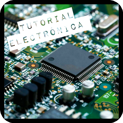 Video Tutorials Learn Electronics Android APK Download Free By ThomasAppHuberFree