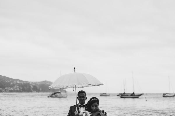 Wedding photographer Nicola Damonte (damonte). Photo of 04.06.2017