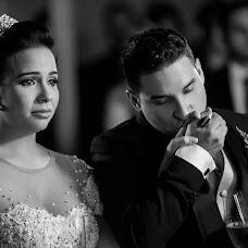 Wedding photographer Carlos Villasmil (carlosvillasmi). Photo of 23.01.2017