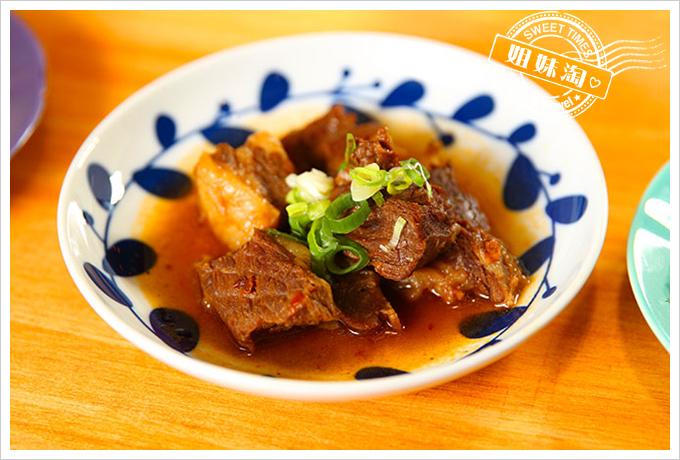 肥灶聚場johojia副主菜(牛)