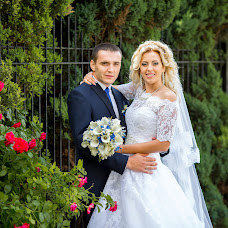 Wedding photographer Denis Stockiy (StotskiDenis). Photo of 14.07.2015