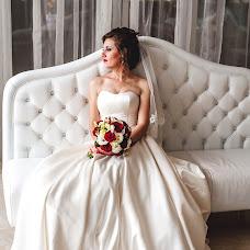 Wedding photographer Aleksandr Talancev (alekt). Photo of 22.06.2017