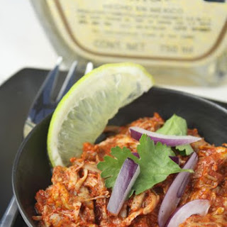 Mexican Pork Pibil (Cochinita Pibil) Recipe