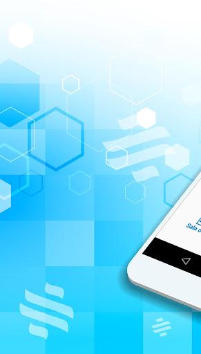IMED Hospitales (App pacientes) ss1