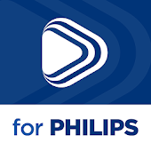 Philips TV Media Center