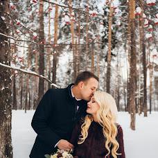 Wedding photographer Artur Isart (Isart). Photo of 30.11.2017