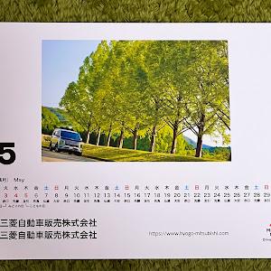 デリカD:5 CV1Wのカスタム事例画像 姫ゴリくん(げんちゃん)さんの2021年10月21日17:04の投稿