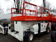Thumbnail picture of a JLG 4394RT