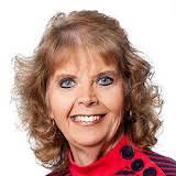 Wanda Richardson