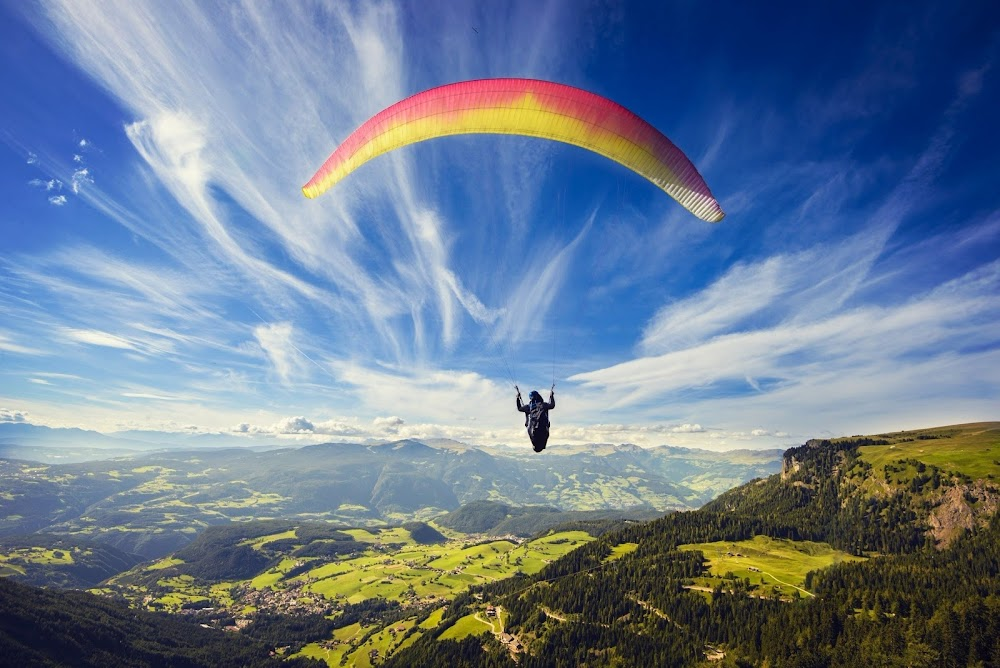 things-to-do-in-kullu-manali-Paragliding