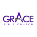 Grace Bible Central icon