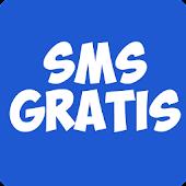 SMS Gratis Indonesia Mod