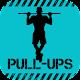 Download Pull Ups - Курс подтягиваний на турнике For PC Windows and Mac