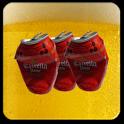 Cerveza Beer Amigo Deluxe icon