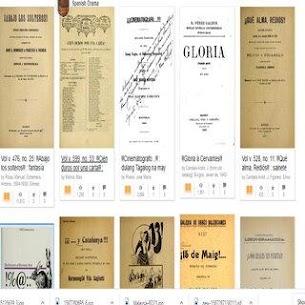 Archive Books Ad Free 1