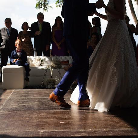 Fotógrafo de bodas Christian Sáenz (christiansaenz). Foto del 13.12.2017