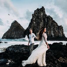 Wedding photographer Heverson Henrique (heversonhenrique). Photo of 21.12.2017